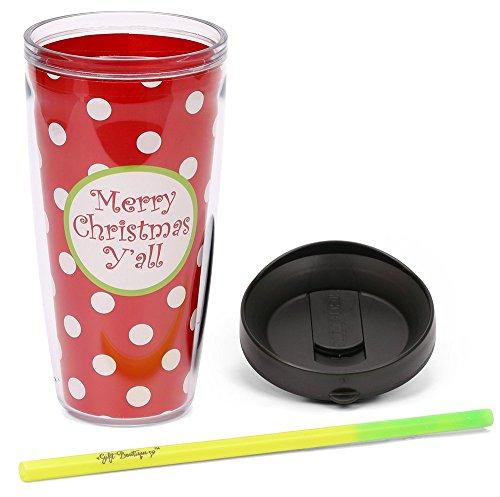 christmas-mug-tumbler-super-traveler-coffee-tumbler-mug-with-black-lid-22-ounce-includes-bonus-chris