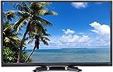 オリオン 32V型 3波(地上・BS・110度CSデジタル) ハイビジョン液晶テレビ 外付けHDD録画対応 ブルーライトガード搭載 ヘアラインブラック BTX32-31HB