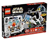 511Hqnzy2sL. SL160  LEGO Star Wars Exclusive Limited Edition Set #7754 Home One Mon Calamari Star Cruiser