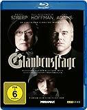 Glaubensfrage [Blu-ray]