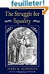 The Struggle for Equality - Abolition...