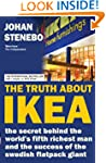 The Truth about Ikea: The Secret Behi...