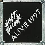 Alive 1997 (Lp)