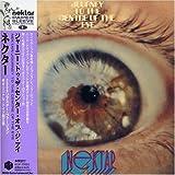 Journey to Centre of Eye by Nektar (2006-06-21)
