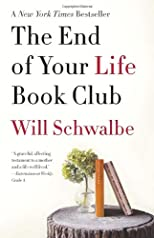 The End of Your Life Book Club (Vintage)