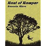 Rani of Rampur