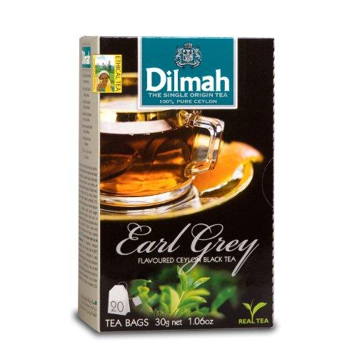 dilmah-spass-tee-earl-grey-kiste-teebeutel-30-g-packung-von-12-20-beutel-jedem