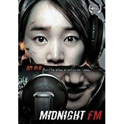 Midnight F.M.