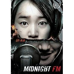 Midnight F.M.