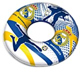 Unice 913001 - Flotador 50 cm (Real Madrid C.F.)