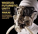 HAKAI(初回生産限定盤)(DVD付)