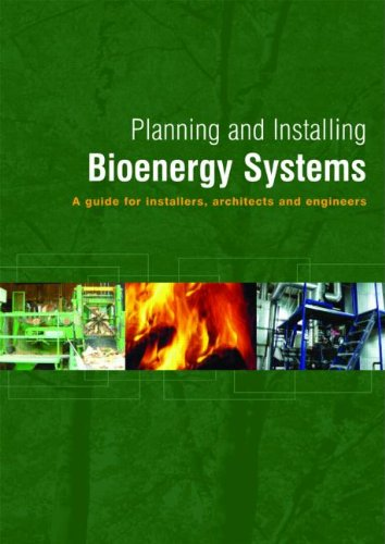Uncategorized download planning and installing bioenergy systems a guide for installers architects and engineers fandeluxe Choice Image