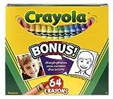Crayola 64