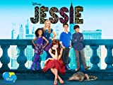 JESSIE Season 2