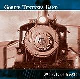 echange, troc Gordie Tentrees - 29 Loads of Freight