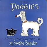 Doggiesby Sandra Boynton