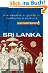 Sri Lanka - Culture Smart!: The Essen...