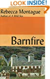 Barnfire