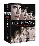 Image de Real Humans - Intégrale saisons 1 et 2