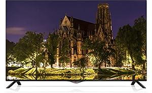 LG 42UB820V TV Ecran LCD 42