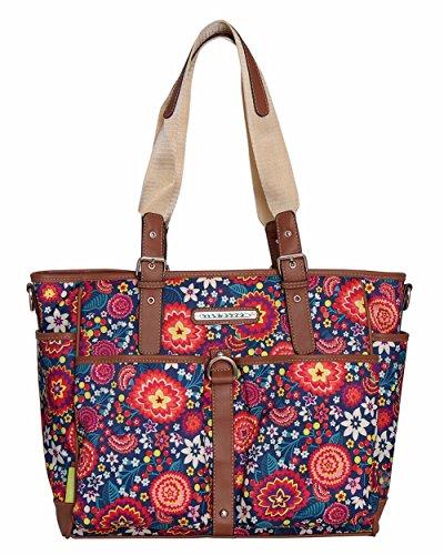 lily-bloom-maya-tote-multi-purpose-bag-electric-floral