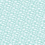 Bella Blvd Love & Marriage May Eighteenth Scrapbook Paper