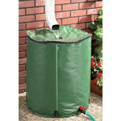 50-gallon-Portable-Rain-Barrel