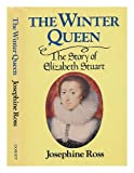 img - for The Winter Queen: The Story of Elizabeth Stuart book / textbook / text book