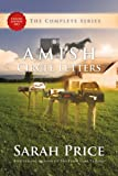 Amish Circle Letters: The Complete Series