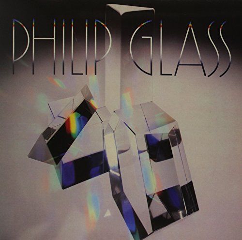 glassworks-vinyl-lp