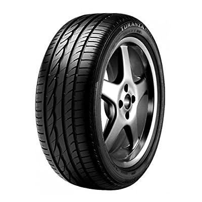 Sommerreifen Bridgestone Turanza ER300 185/60 R14 82H (F,B) von Bridgestone - Reifen Onlineshop