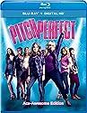 Pitch Perfect [Blu-Ray]<br>$517.00