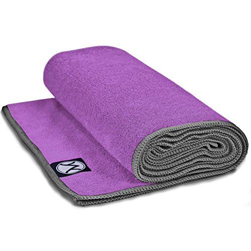 Yoga Towel 24