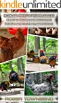 Chicken Coops For Dummies: 15 Step-By...