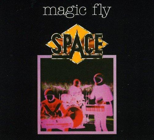 Space - Die ultimative Chart Show Die erfolgreichsten Synthie Pop Hits aller Zeiten - Zortam Music