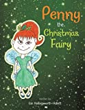 img - for Penny the Christmas Fairy book / textbook / text book