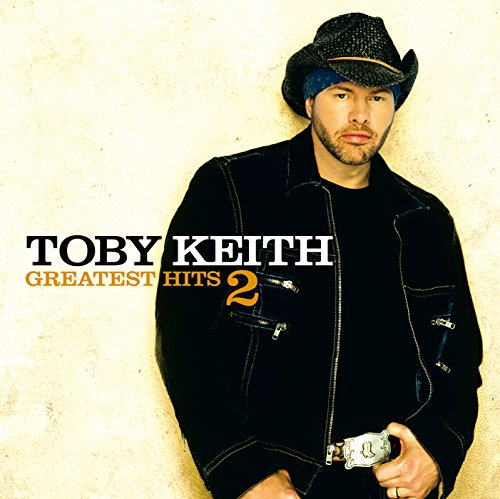 Toby Keith - cd2 35 biggest hits - Zortam Music