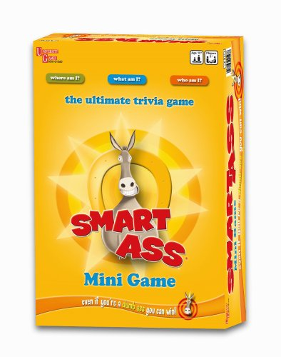 smart-ass-mini-game-versione-inglese