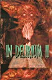 img - for In Delirium II book / textbook / text book
