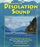 Cruising to Desolation Sound