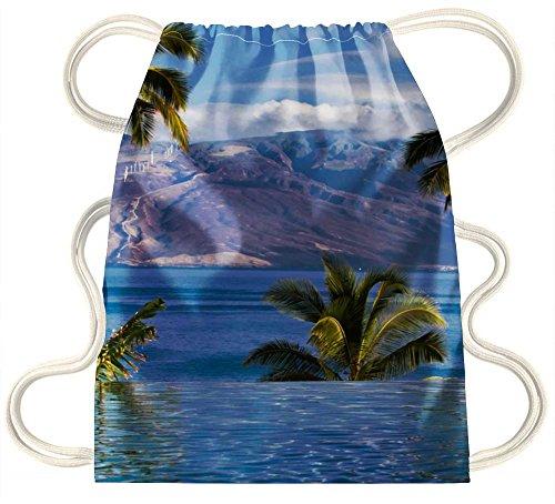 irocket-four-seasons-hotel-wailea-maui-hawaii-drawstring-backpack-sack-bag