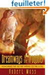 Dreamways Of The Iroquois: Honoring T...