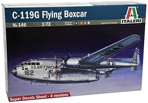 italeri-510000146-172-c-119g-flying-boxcar