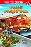 The Full Freight Train (Train Time)