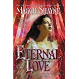 ETERNAL LOVE (Berkley Sensation)by Maggie Shayne