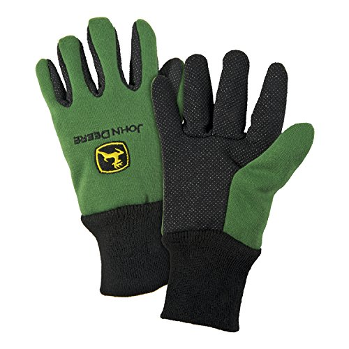 john-deere-jd00002-l-grip-jersey-gloves-large-green-1-pair
