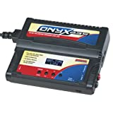 DuraTrax DTXP4235 Onyx 235 AC/DC Balance Charger w/LCD