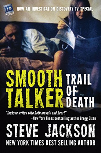 Download Smooth Talker: Trail of Death