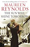 The Sun Will Shine Tomorrow