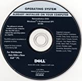 Dell *Recovery / Re-Installation* Window 7 Professional 64-bit SP1